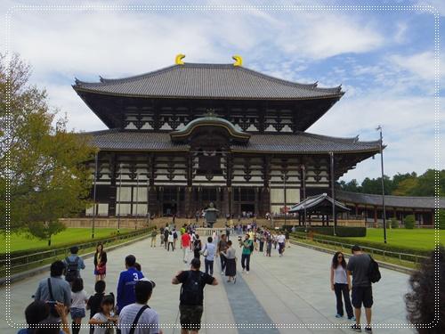 東大寺IMGP1294-20141011