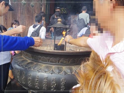 東大寺IMGP1296-20141011