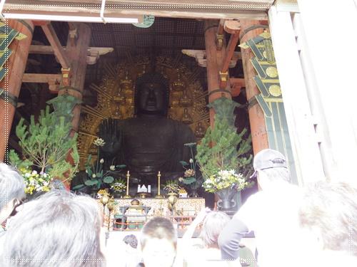 東大寺IMGP1298-20141011
