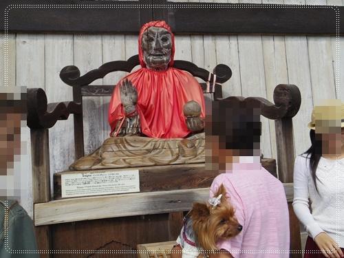 東大寺IMGP1309-20141011