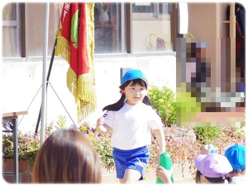姫路運動会IMGP1360-20141018