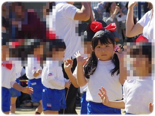 姫路運動会IMGP1367-20141018