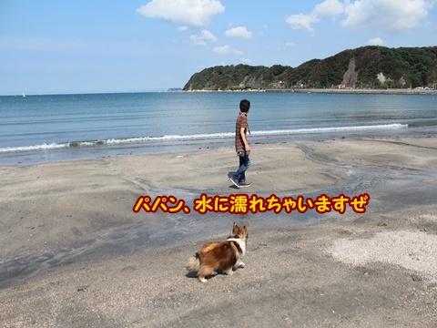 20120630_6.jpg
