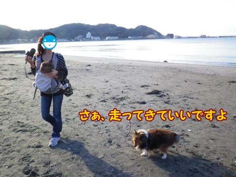 20121008_8.jpg