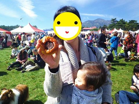 20121013_7.jpg