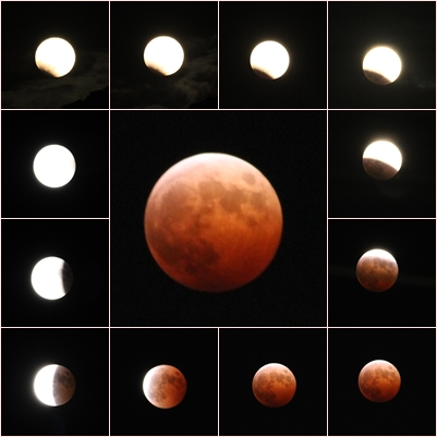 20141008_moon.jpg