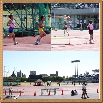 nagai_20140927.jpg