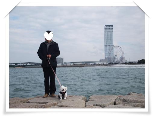 20111211忘年会 あ-