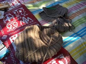 knitpicnic2014-1.jpg