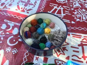 knitpicnic2014-2.jpg