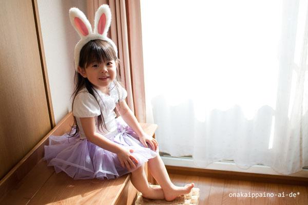 0123-8_20110124030713.jpg