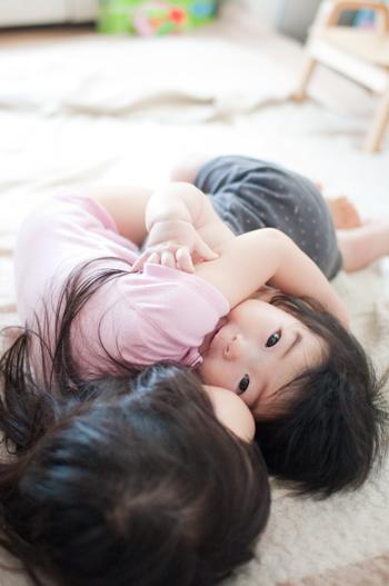 yura2_20101231112456.jpg