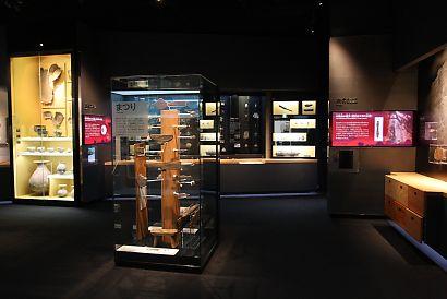 登呂博物館-5