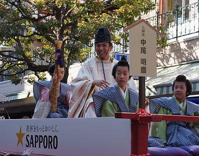 静岡祭り7日-2