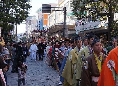 静岡祭り7日-1