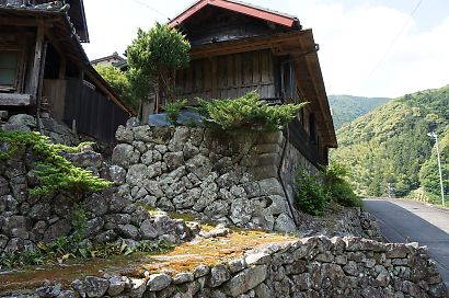 相俣の茶部屋-4