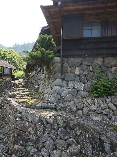 相俣の茶部屋-3