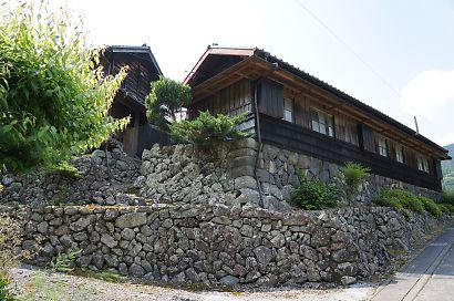 相俣の茶部屋-2