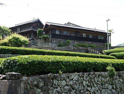 相俣の茶部屋-1