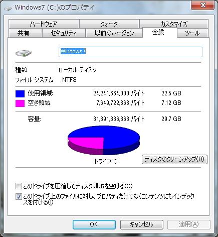 Win7SP1CleanUpAfter