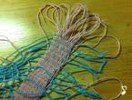 中島みゆきの「糸」♪