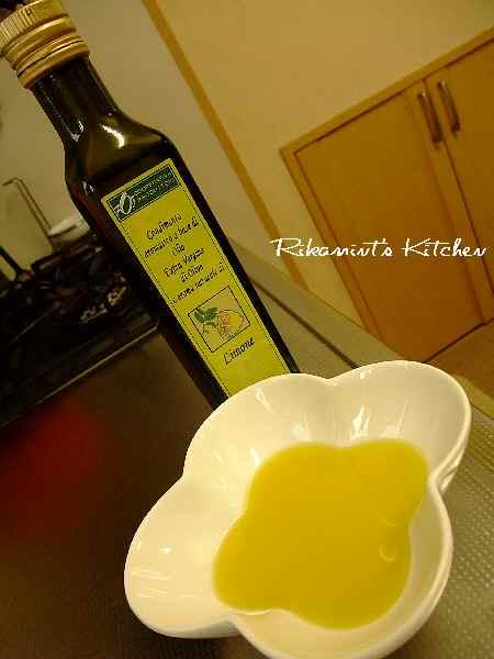 DSCF6・5レモンオリーブオイル (1)