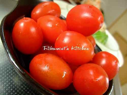DSCF6・19スナックトマト