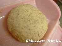 DSCF7・28白胡麻ハードパン1