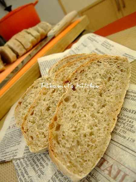 DSCF7・28白胡麻ハードパン (6)