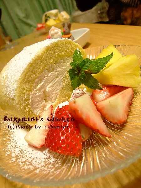 DSCF12・24ケーキアップ (6)