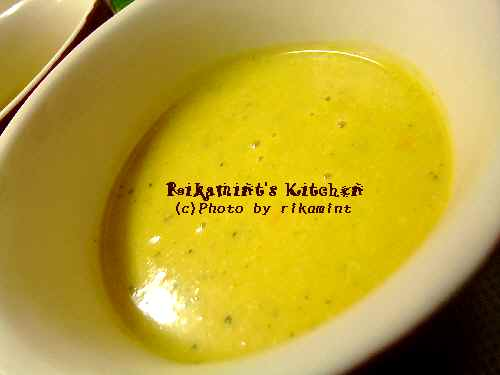 DSCF1・24野菜ポタージュ (2)