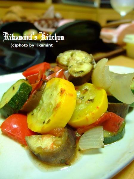 DSCF6・24野菜アップ (3)