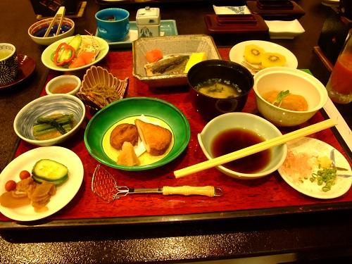 DSCF9・13お料理 (5)