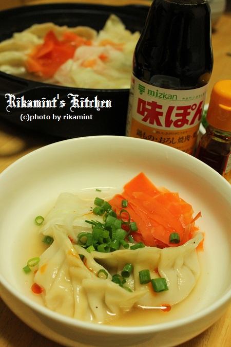 IMG_10・22水餃子鍋 (7)