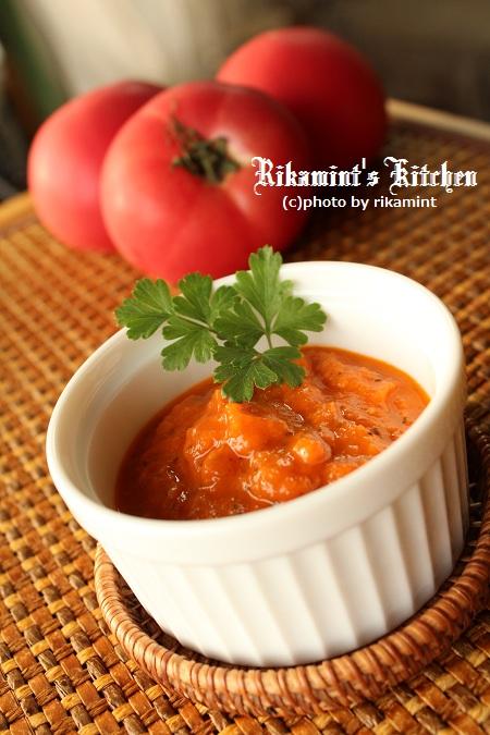 IMG_10・30フレトマで作るトマトソース (10)