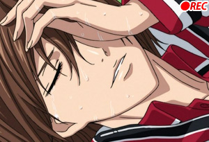 anime11_04.jpg