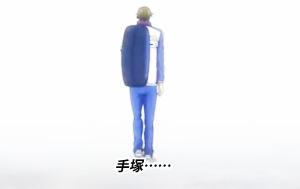 anime11_08.jpg