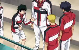anime11_09.jpg