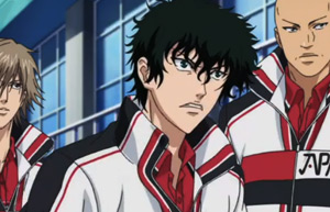 anime11_10.jpg