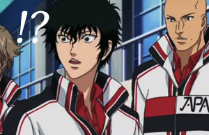 anime11_12.jpg