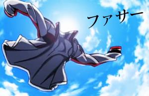 anime11_13.jpg