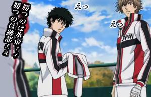 anime11_16.jpg