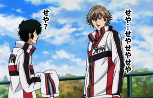 anime11_17.jpg