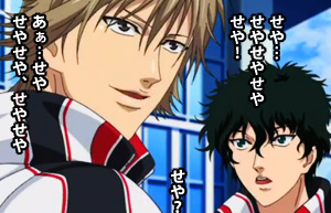 anime11_18.jpg