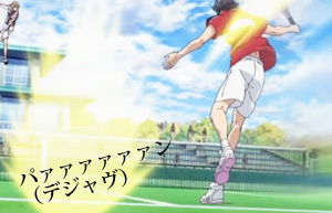 anime11_22.jpg