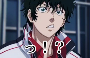anime11_27.jpg