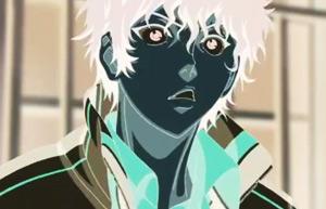 anime11_29.jpg