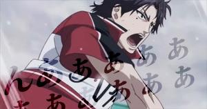 anime11_40.jpg