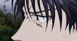 anime11_41.jpg