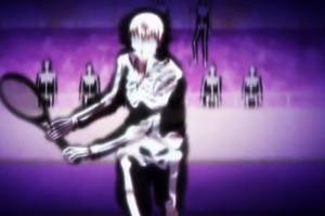 anime11_43.jpg